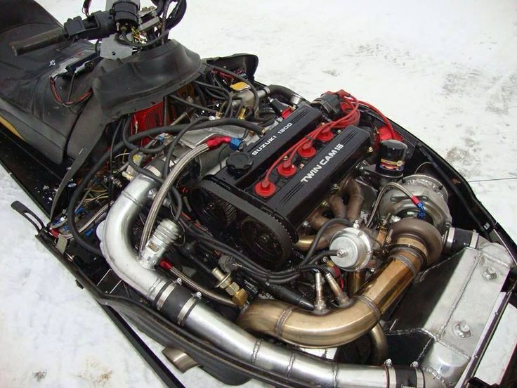32 best engine swap images on pinterest engine swap for How much are car motors