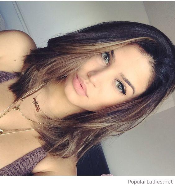 amazing-short-dark-to-light-hair