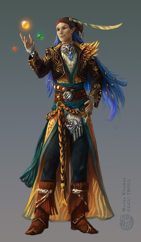 Another pic for outfit challenge. | Characters Elves | Pinterest | Characters RPG and Fantasy ...