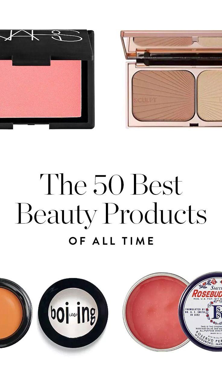 Best 25+ Beauty cream ideas on Pinterest