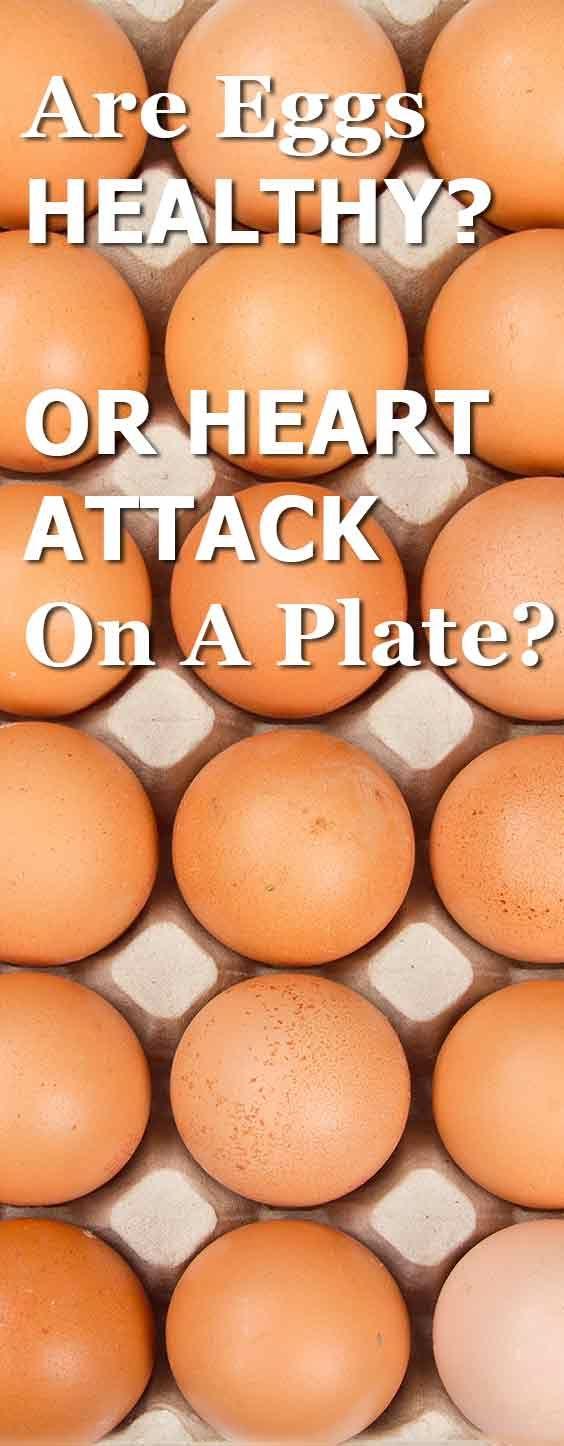 eggs cholesterol hearthealth health healthy NaturalCures HealthyEating Nutrition breakfast Primalliving Primal Keto Ketogenic Atkins LowCarb LCHF GetHealthy HealthyLife HealthTalk healthyheart heartfoundation HeartAssociation