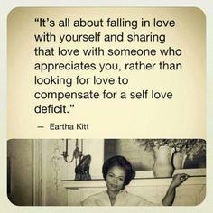 Eartha Kitt on love and compromise - Pesquisa Google