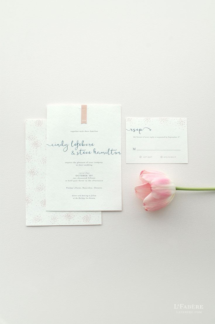 164 best Wedding Invitations images on Pinterest | Bridal ...