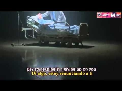 la cancion mas romantica en ingles 2015 - YouTube
