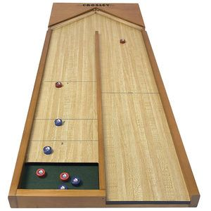 Crosley Rebound Wooden Game                                                                                                                                                                                 More