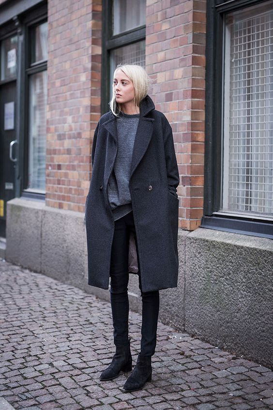 dark-neutral-outfit