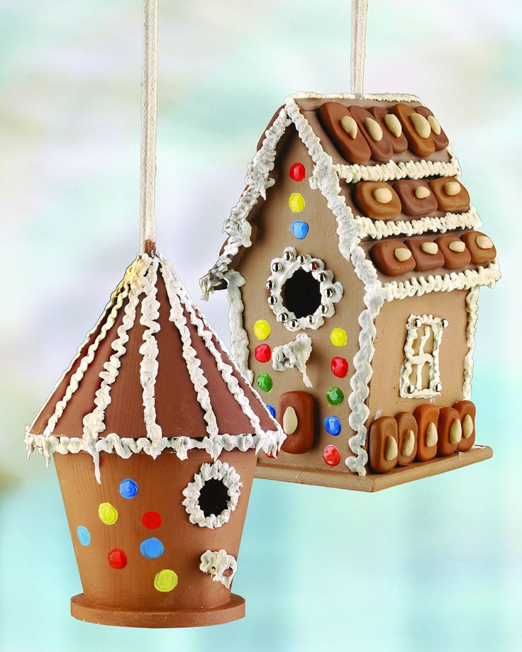 gingerbread house, candy house, Christmas house, cookie house