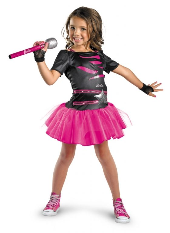 Best 25 rocker costume ideas on pinterest kiss costume barbie rocker costume4799 solutioingenieria Choice Image