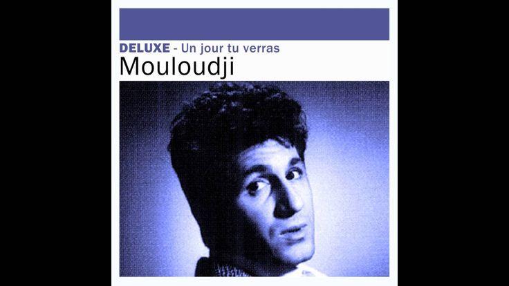 Mouloudji - Le galérien (J'ai pas tué, j'ai pas volé)