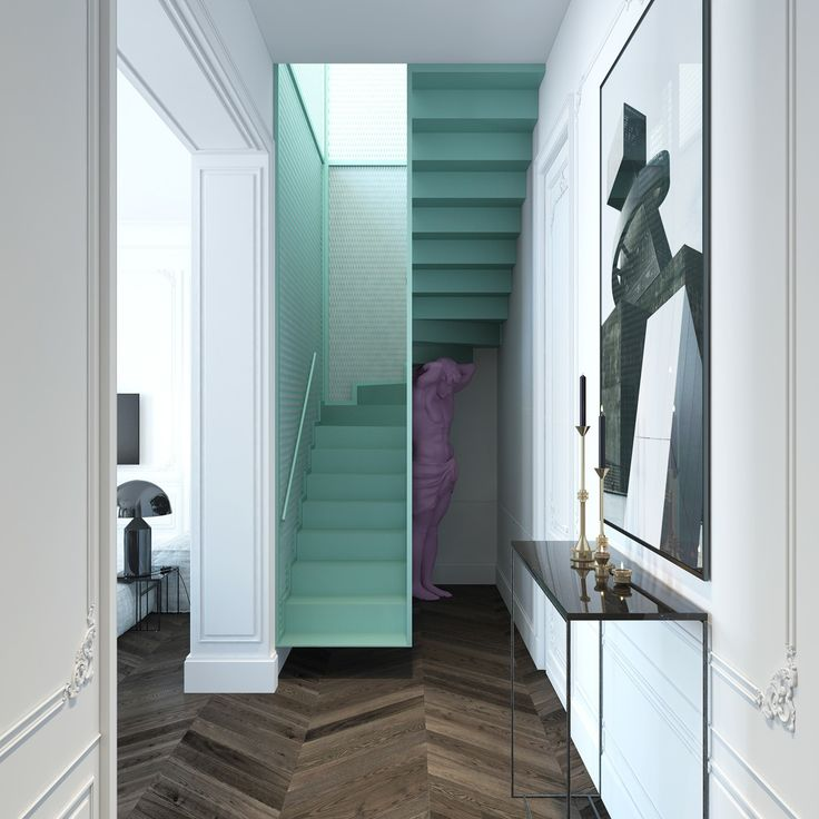 Interior Designs Stairs Location: 455 Best Images About Amazing Stair Designs On Pinterest