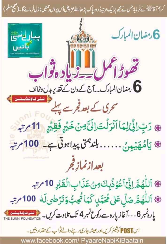 Pin By Seeemab Shaheen On Salam E Suba In 2020 Urdu Quotes Social Security Card Foundation