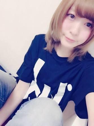 吉田菫 - Google 検索