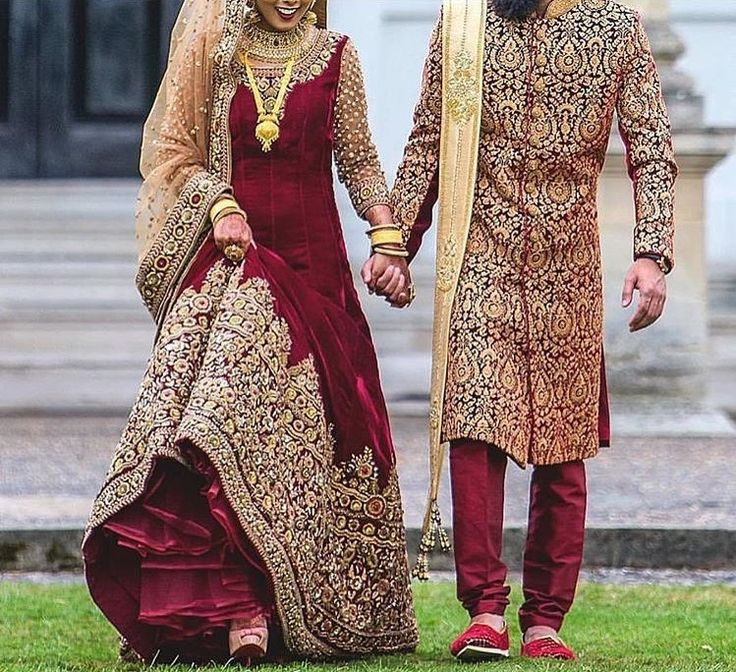 25 best ideas about punjabi wedding on pinterest bridal for Punjabi wedding dresses online