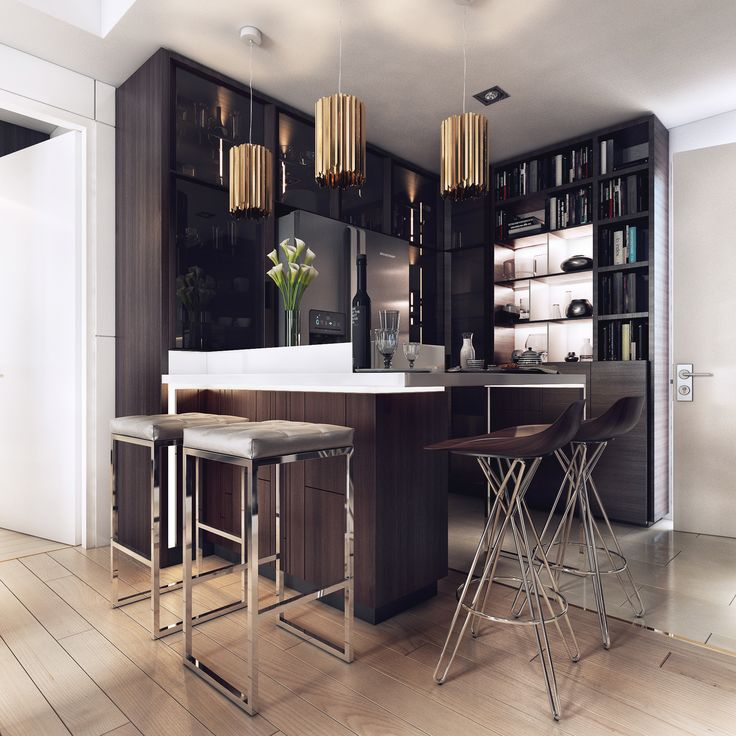 352 best Bucatarie/Kitchen images on Pinterest | Architecture ...