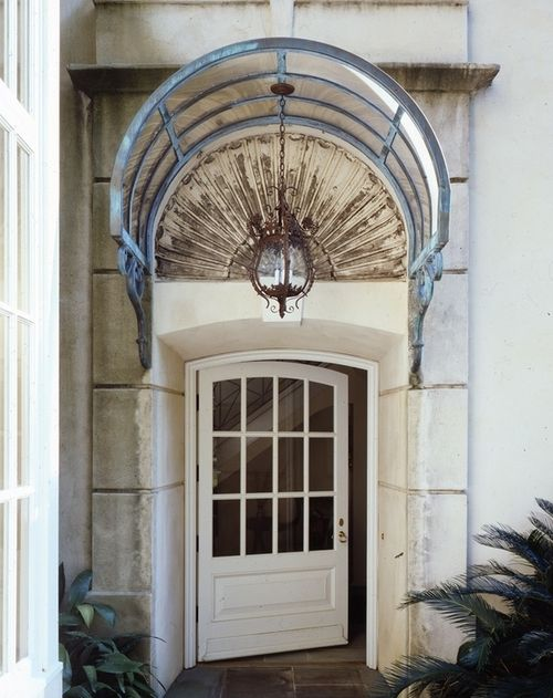 26 Best Images About French Doors On Pinterest
