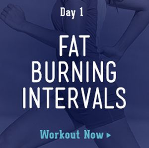Good plan to get started with a new habit of working out regularly.  31 Days of Fitness: Get Fit 2014