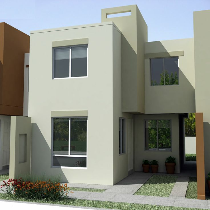 44 mejores im genes de escobedo n l mex houses for Casas en escobedo