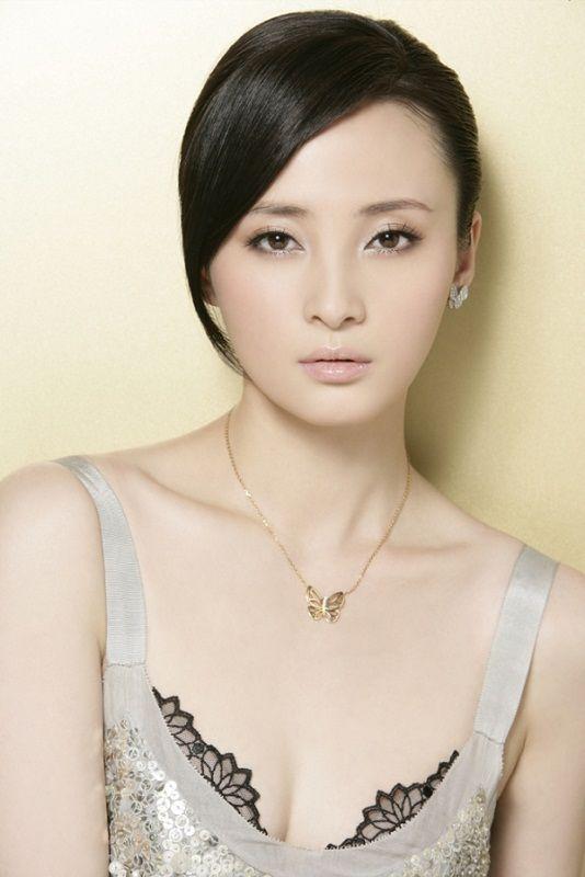 Estyria Shui Ling / 水靈 photo