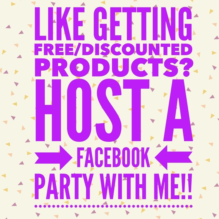 www.getgorgeouseyes.com Host a party get free makeup!! Win win!