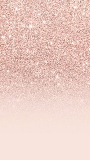 Wallpaper Rose Gold Glitter Android Best Android