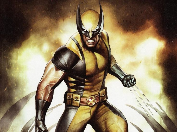 Wolverine HD Wallpapers for desktop download 1920×1080 Wolverine Pictures Wallpapers (46 Wallpapers) | Adorable Wallpapers