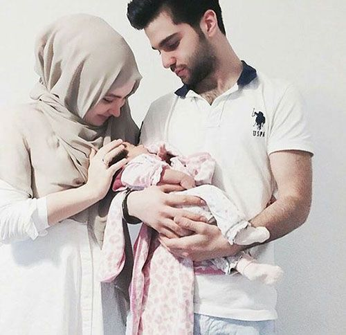 17 Best Images About Muslim Couples On Pinterest