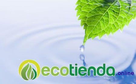 Nace Ecotienda Online. El nuevo mercado virtual en donde todos nos preocupamos por la ecología y el cuidado del medio ambiente. Donde se promueve un consumo responsable y eco amigable. Un comercio electrónico ecológico donde los usuarios ponen su granito de arena a favor de la ecología.  En Ecotienda online se publican a la …