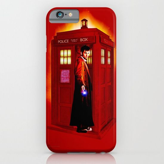 tardis dr who iPhone & iPod Case https://society6.com/product/tardis-dr-who646824_iphone-case?curator=2tanduk