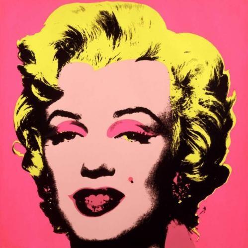 Cultura: #Mostra #Warhol #Genova: a Palazzo Ducale dal 21 ottobre al 26 febbraio 2017 (link: http://ift.tt/2erWnym )