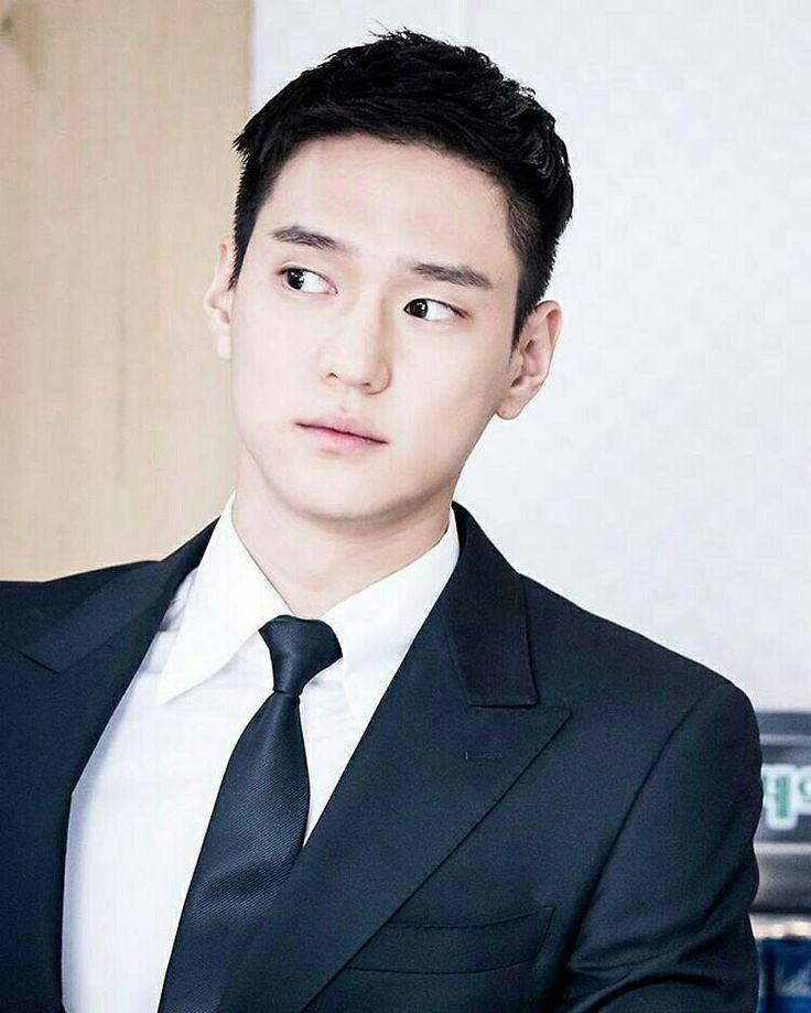 Kyung Pyo