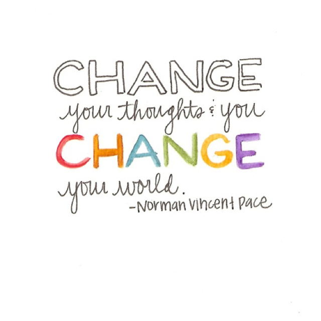 Change: Vincent Of Onofrio, Thoughts, Life Quotes, Vincent Pace, Wisdom, Motivation, Vincent Peal, Inspiration Quotes, Norman Vincent
