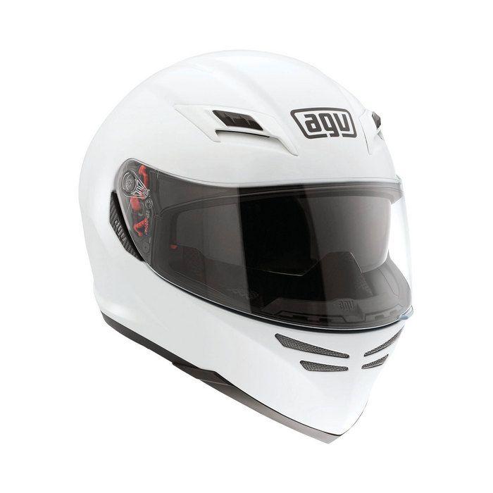 31 best agv helmets images on pinterest