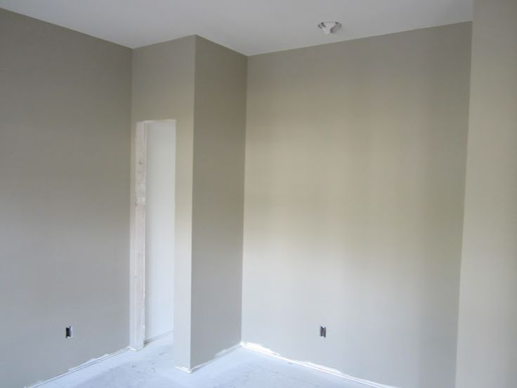 behr mà bel 138 best images about paint colors for my home on