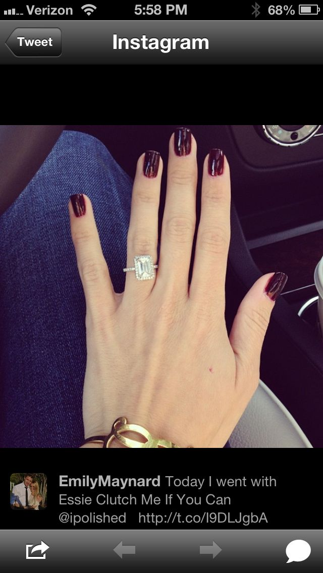 128 best images about engagement rings on