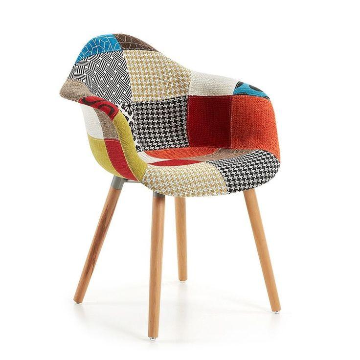 #Außergewöhnliches Design Engman Sessel //  Wohnbereiche / Essen  -   Dieser Sessel verschlägt einem glatt die Sprache .. Er wird zum Blickfang in allen Interieurs. Sie haben die Möglichkeit, ihn zum Beispiel im Flur, Wohnzimmer oder Schlafzimmer zu platzieren, aber genau dort liegt die Schwierigkeit: welcher Raum bekommt das Privileg, den Engman zu beherbergen?  -->  EUR   209.00 // check out more --> dyh.com/de/