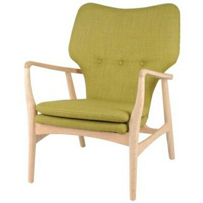 ONE IN STOCK   Collins Herb Accent Chair  31 00 w 26 50 d 34 00. 30 best Stansall Living Room Collection images on Pinterest