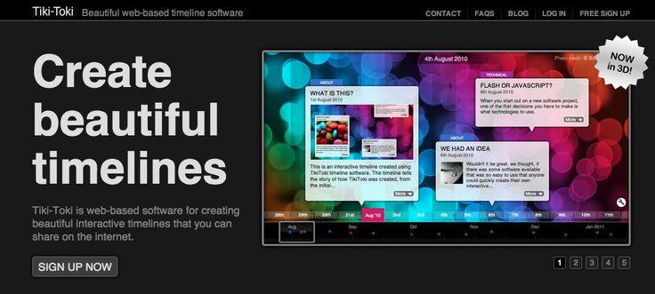 30 best Landing pages  list building images on Pinterest - logiciel creation maison 3d gratuit