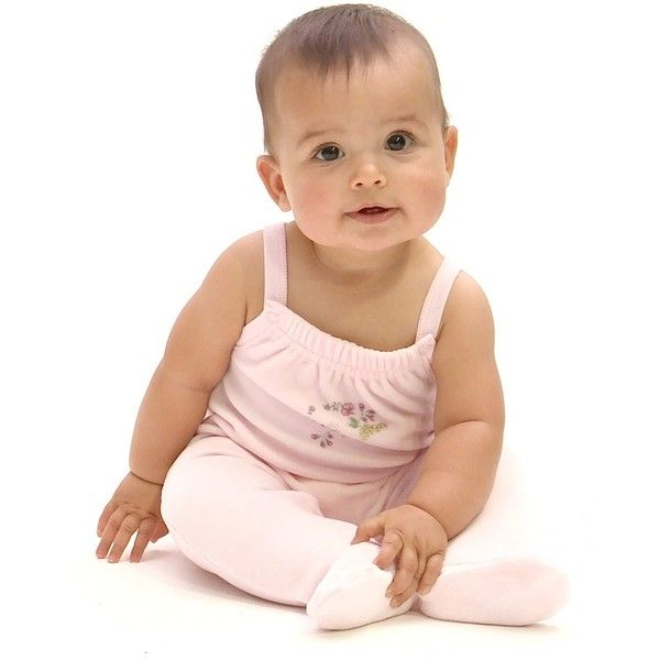 very-cute-baby-girl.jpg (870×1110) | Polyvore images ❤ liked on Polyvore featuring baby, kids, children, baby - children and baby stuff
