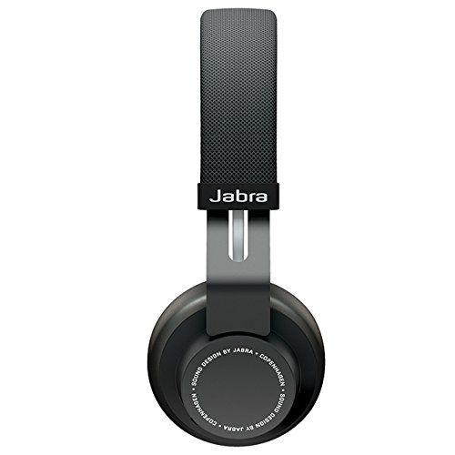 Amazon.com: Jabra MOVE Wireless Bluetooth Stereo Headset (blue): Cell Phones & Accessories