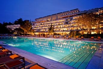 The Westin Athens Astir Palace Resort > www.westinathens.com