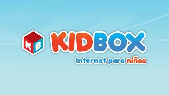 Una app para que los niños naveguen por la red   Hora Punta http://www.horapunta.com/noticia/7328/CIENCIA-Y-TECNOLOGIA/Una-app-para-que-los-ninos-naveguen-por-la-red.html