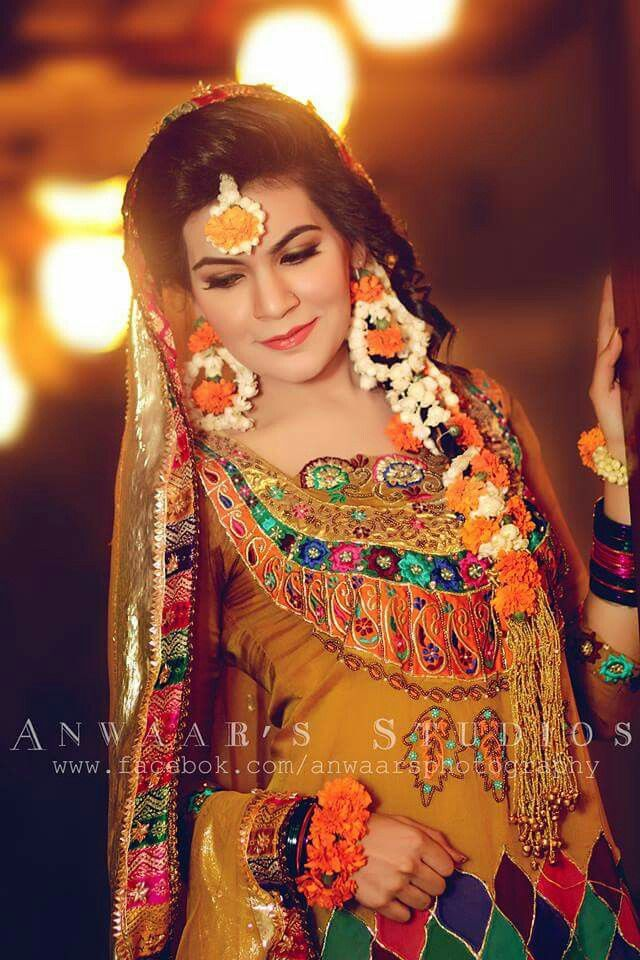 Mehndi Flower Hair : Best images about mehndi jewellery on pinterest fresh