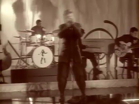 Music video by David Bowie performing Never Let Me Down.