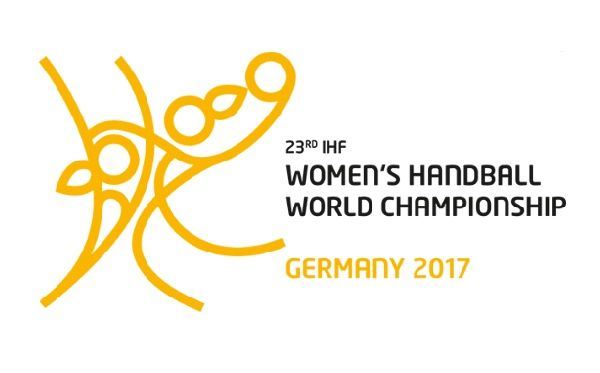 International Handball Federation > Draw for the 2017 IHF Women's World Championship in Germany