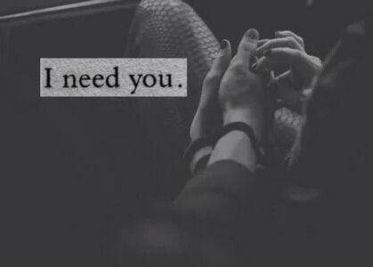 I need your hugs, i need you. #love#ineedyou#couple#loveit#story#followme#tagsforlike#hugs