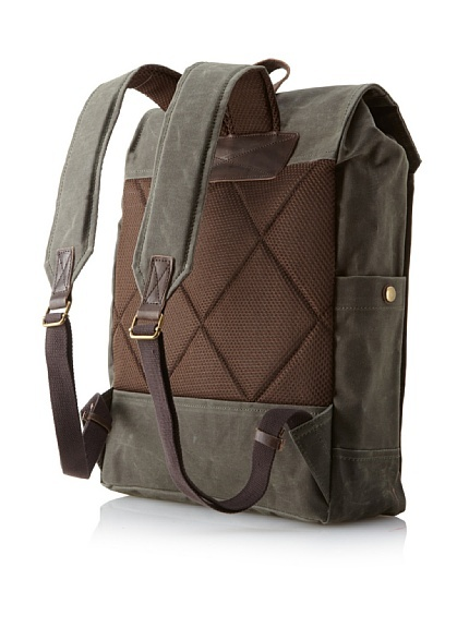 Property Of Men's Hector Backpack at MYHABIT