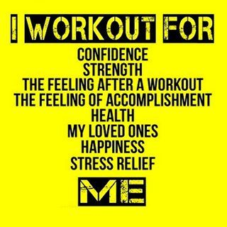 i am worth it  fitness quotes motivation fitness