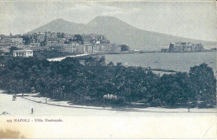 Antica-Cartolina-Napoli-Villa-Nazionale-Non-Circolata.jpg (1600×1038)