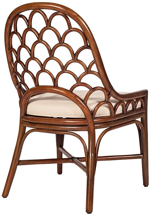 83 best new introductions images on pinterest arm chairs for Koi furniture