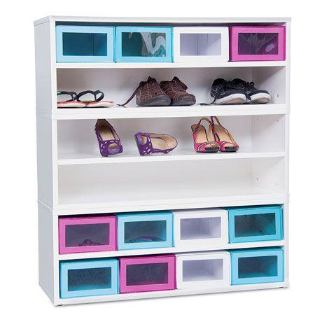 die besten 25 lackierte t rgriffe ideen auf pinterest ikea pax einbauschrank und pax. Black Bedroom Furniture Sets. Home Design Ideas